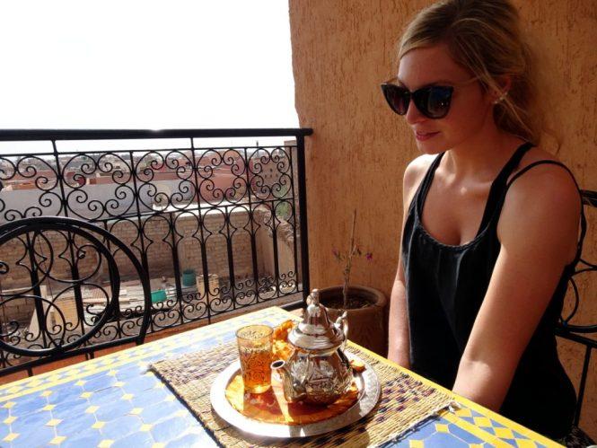 minztee-marrakesch