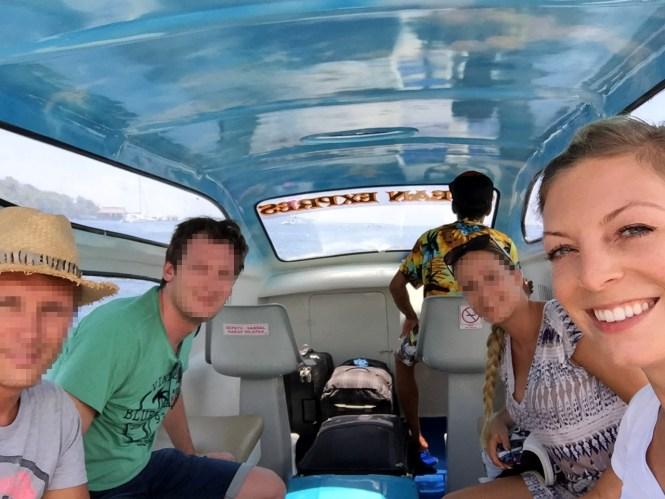 travelguide-lombok-privatboot bali urlaub