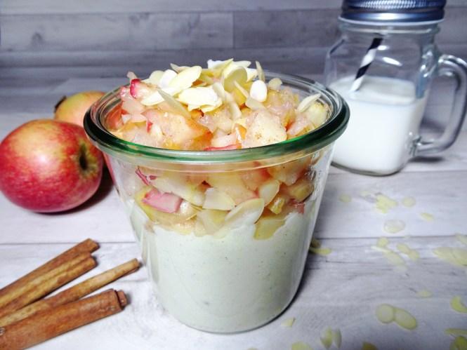 griesspudding-mit-aepfeln-und-zimt2