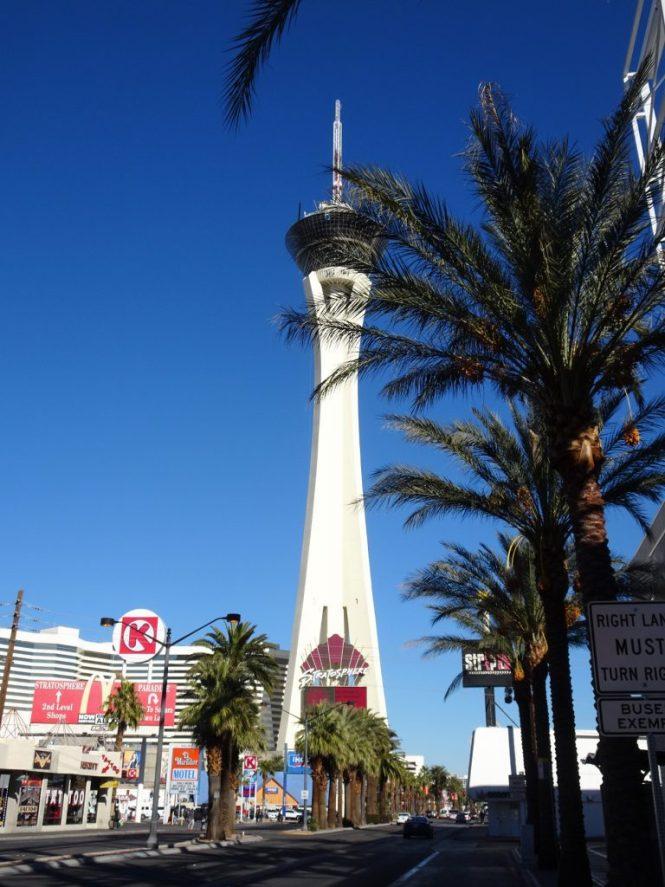 las-vegas-foto-diary-stratosphere-tower