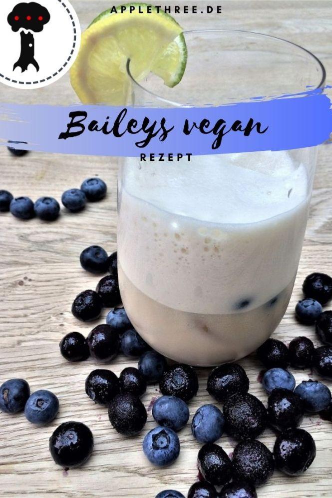 baileys vegan rezept