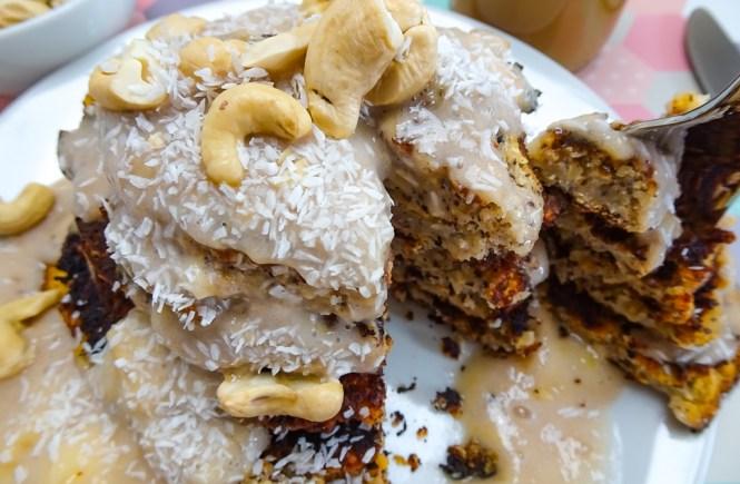 Cashew-Mohn-Pancake (1)