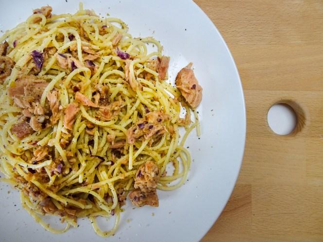 thunfisch pasta (2)