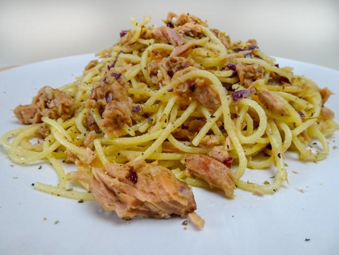 thunfisch pasta (3)
