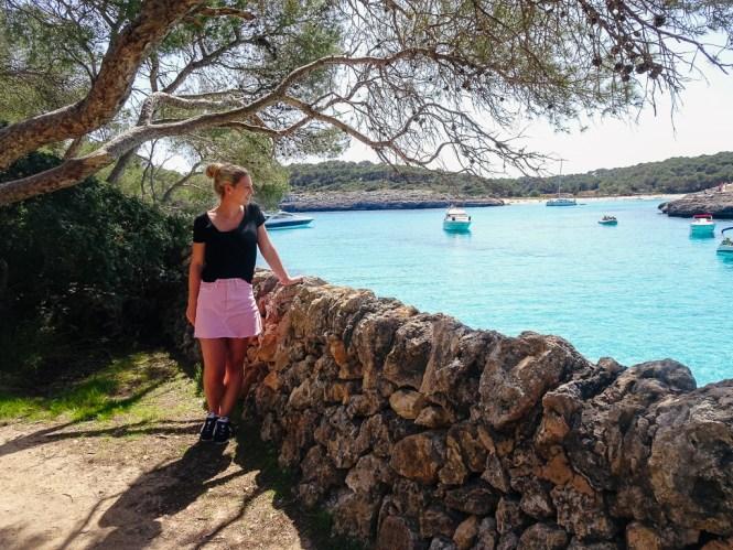 Naturpark Mondrago Mallorca Süden Travelguide Sehenswürdigkeiten