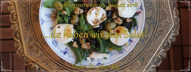 banner salat