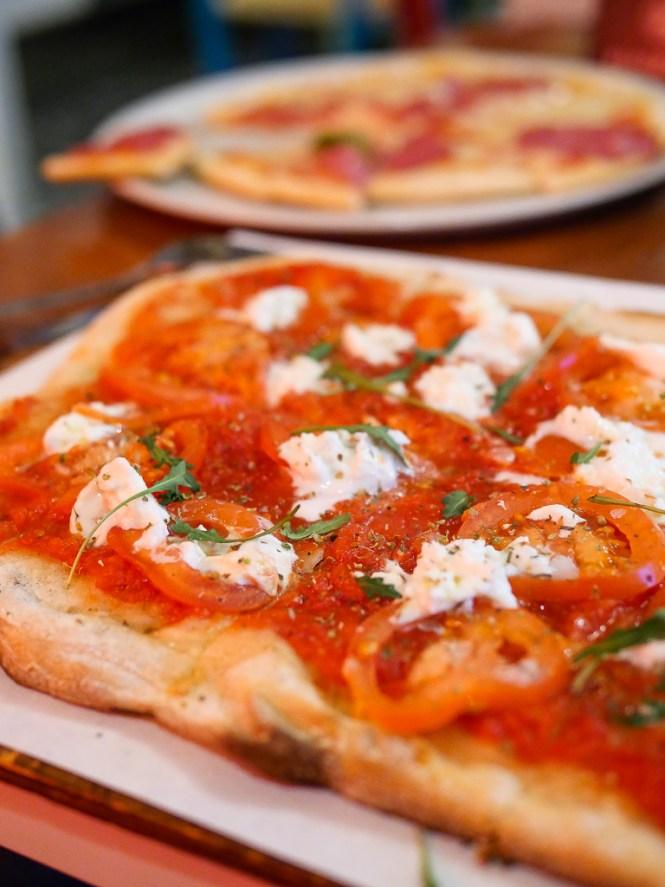 food schnäppchen münchen günstiges essen pizzesco