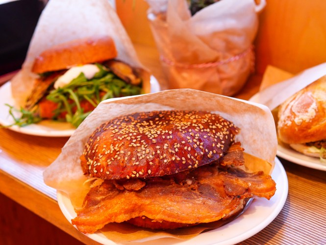 food schnäppchen günstiges essen münchen