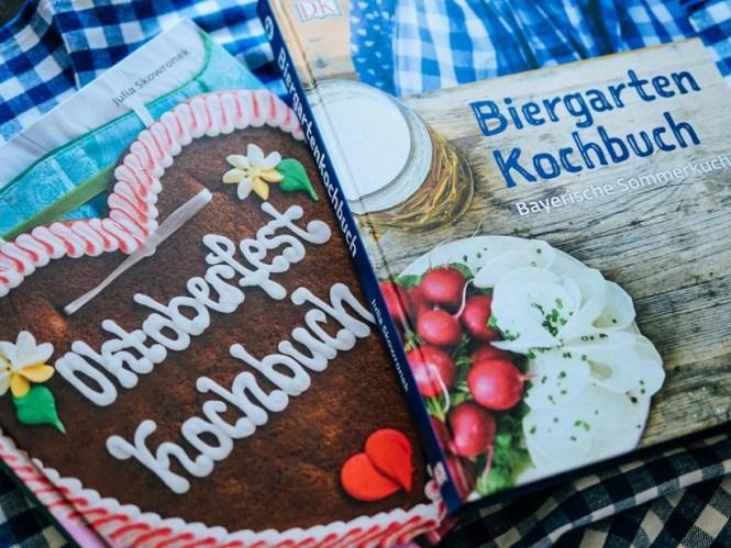 Kochbücher DK Verlag