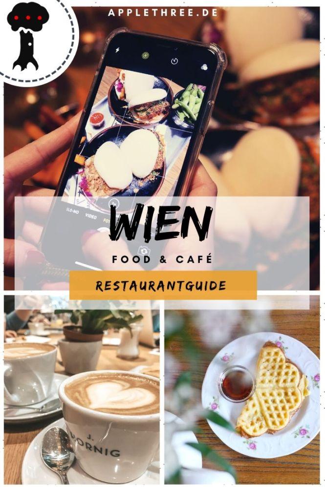 wien restaurant cafe