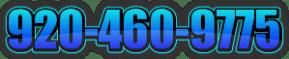 appleton auto sales phone number