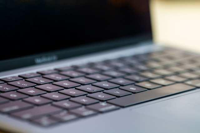 MacBook Air M1 2020 Review_5718 (9)