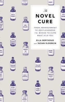 novel cure 1