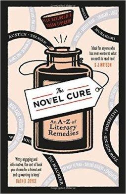novel cure 3