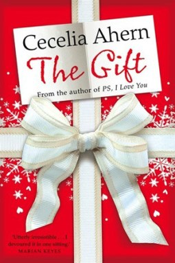the-gift-red