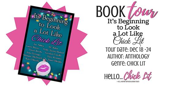chick-lit-anthology