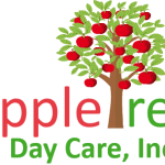 Appletree Day Care #3