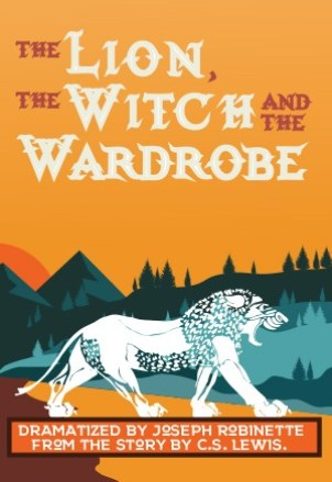 lion_the_witch_and_the_wardrobe_the