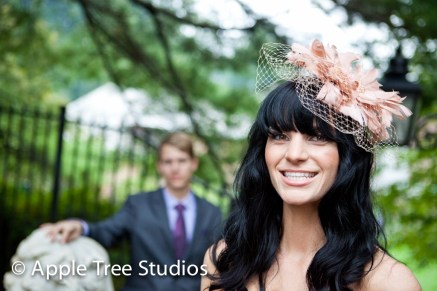 Apple Tree Studios (Broomal Wedding)03