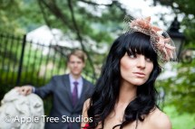 Apple Tree Studios (Broomal Wedding)04