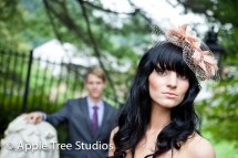 Apple Tree Studios (Broomal Wedding)05