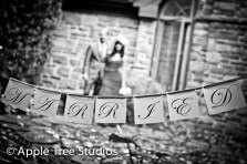 Apple Tree Studios (Broomal Wedding)10