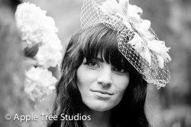 Apple Tree Studios (Broomal Wedding)12