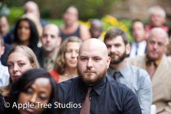 Apple Tree Studios (Broomal Wedding)88