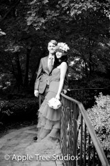 Apple Tree Studios (Broomal Wedding)97