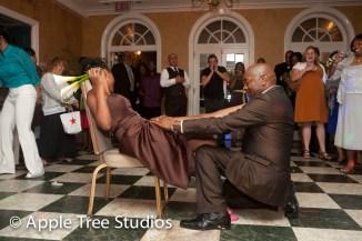 Apple Tree Studios Garter10