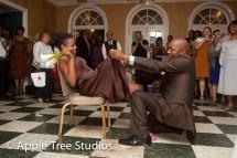 Apple Tree Studios Garter14