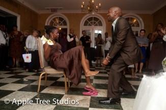 Apple Tree Studios Garter16