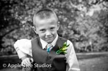 Apple Tree Studios Kids20