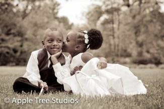 Apple Tree Studios Kids33