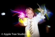 Apple Tree Studios Kids36