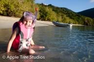 Apple Tree Studios Sail Mag13