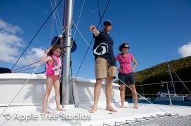 Apple Tree Studios Sail Mag25