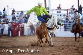 Apple Tree Studios Sport03