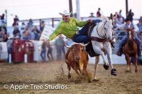 Apple Tree Studios Sport04