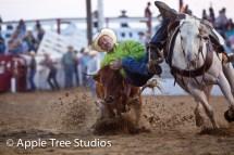 Apple Tree Studios Sport06