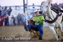 Apple Tree Studios Sport07