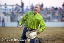 Apple Tree Studios Sport08