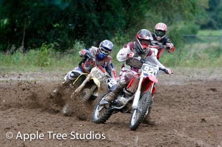 Apple Tree Studios Sport14
