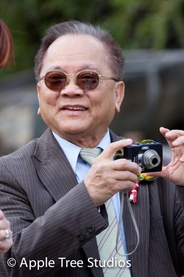 Canon 300mm Lens-1-31