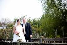 Country Club Wedding-12