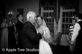 Country Club Wedding-54