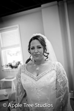 Elkton Wedding-21