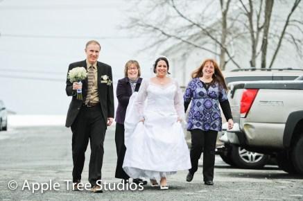 Elkton Wedding-22