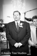 Elkton Wedding-27