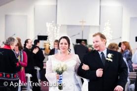 Elkton Wedding-38